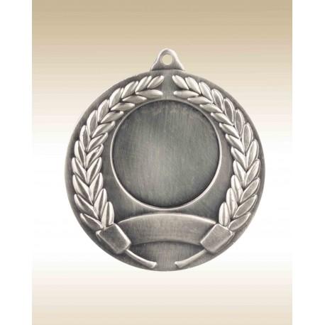 Standard Medal 40mm