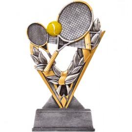 Tennis Resins