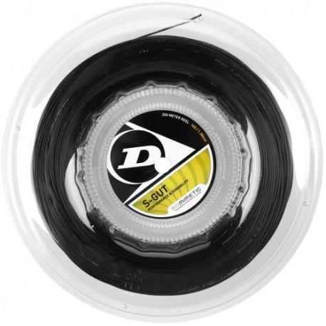 Dunlop String Syntetic Gut 130