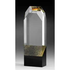Trophy Crystal High Quality