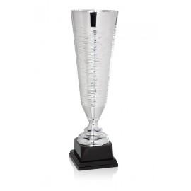 Trophy Prestige Line